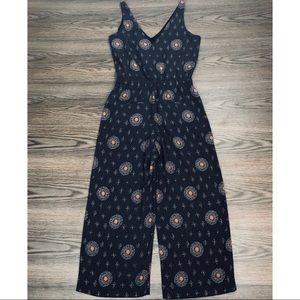 Ann Taylor Jumpsuit Size XS Petite